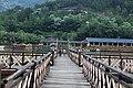 2012 福建 龙岩 漳平 九鹏溪 - panoramio (6).jpg