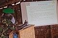 2012 04 06 Kismayo Visit J.jpg (8630513759).jpg