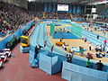 2012 IAAF World Indoor by Mardetanha3081.JPG