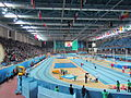2012 IAAF World Indoor by Mardetanha3159.JPG