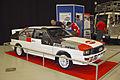 2012 Rally Finland friday 26.jpg