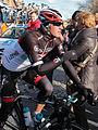 2012 Ronde van Vlaanderen, Yaroslav Popovych (7040852853).jpg