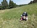 2012 South Dakota Youth Range Camp (7883141116).jpg