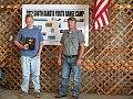 2012 South Dakota Youth Range Camp (7883143950).jpg