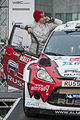 2012 wales rally gb by 2eight dsc8629.jpg