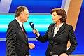 2013-01-20-niedersachsenwahl-365.jpg