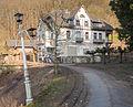 2013-03-26 Burghof, Königswinter IMG 4718.jpg