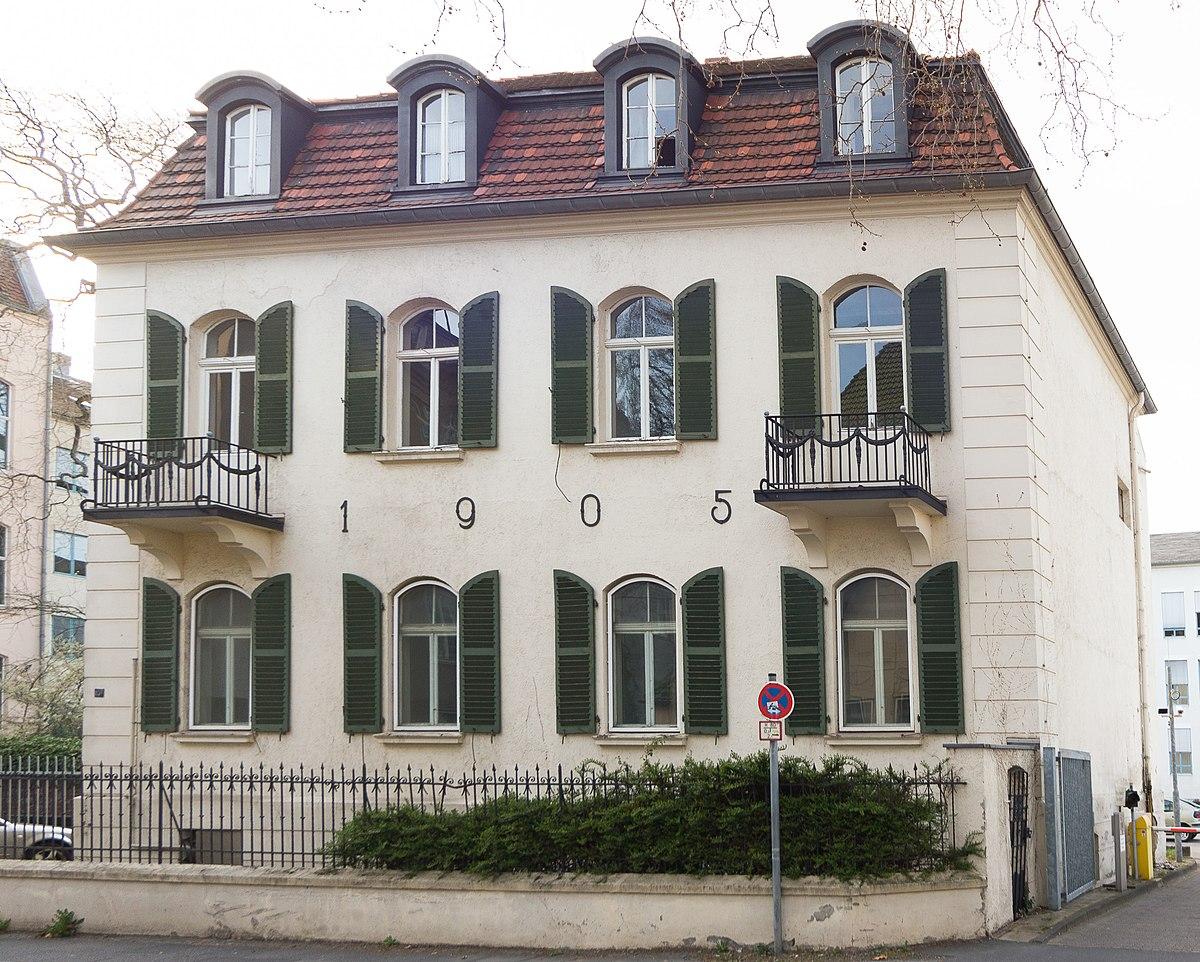Gebrauchte Küche Bonn