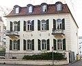 2013-04-18 Adenauerallee 87a, Bonn IMG 0026.jpg