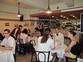 2013-06-22 18-55-28 WMF Dinner Budapest 093.jpg