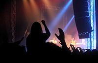 2013-08-24 Chiemsee Reggae Summer - Stonedeafproduction 4851.JPG