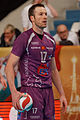 20130330 - Tours Volley-Ball - Spacer's Toulouse Volley - Diogenes Zagonel - 02.jpg