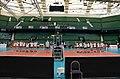 20130905 Volleyball EM 2013 by Olaf Kosinsky (70 von 74).jpg