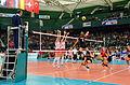20130908 Volleyball EM 2013 Spiel Dt-Türkei by Olaf KosinskyDSC 0174.JPG
