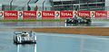2013 24 Hours of Le Mans 3811 (9120950018).jpg