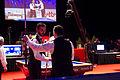 2013 3-cushion World Championship-Day 5-Final-46.jpg
