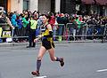 2013 Boston Marathon - Flickr - soniasu (44).jpg