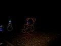 2013 Holiday Fantasy in Lights - panoramio (18).jpg