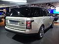 2013 Land Rover Range Rover (8404116604).jpg