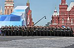 2013 Moscow Victory Day Parade (12).jpg