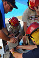 2013 National Boy Scout Jamboree 130717-A-JR559-021.jpg