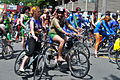 2013 Solstice Cyclists 17.jpg