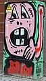2014-02 Halle Street Art 76.jpg
