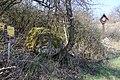 2014-03-22 (58) Retz-Altstadt Windmuehle Eierstein Naturdenkmal HL-074 GuentherZ.JPG
