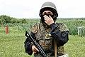 2014-06-02. Тренировка батальона «Донбасс» 23.jpg