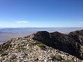 2014-06-29 16 41 09 View north-northwest from Pilot Peak, Nevada.JPG