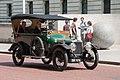 2014-08-04 vintage car parade 0306 v1.JPG