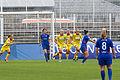 2014-10-11 - Fußball 1. Bundesliga - FF USV Jena vs. TSG 1899 Hoffenheim IMG 4120 LR7,5.jpg