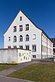 2014-Augst-Schulhaus.jpg