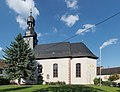 2014-Hofheim-Wallau-Kirche.jpg