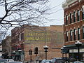 20140309 44 Waterloo, Iowa (13527000455).jpg