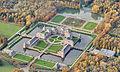 20141101 Schloss Nordkirchen (06957).jpg