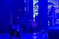 2014333211314 2014-11-29 Sunshine Live - Die 90er Live on Stage - Sven - 1D X - 0079 - DV3P5078 mod.jpg