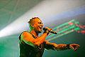 2014334004539 2014-11-29 Sunshine Live - Die 90er Live on Stage - Sven - 1D X - 1410 - DV3P6409 mod.jpg