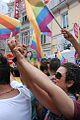2014 İstanbul LGBT Pride (1).jpg