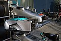 2014 Australian F1 Grand Prix (13124967825).jpg