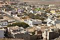 2014 Cape Verde. Sal. Stadsöversyn.JPG