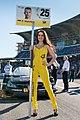 2014 DTM HockenheimringII Pascal Wehrlein by 2eight DSC7837.jpg