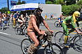 2014 Fremont Solstice cyclists 051.jpg