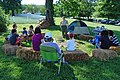 2014 Great Backyard Campout (14486974788).jpg