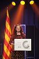 2014 Premis Nacionals Cultura 3168 resize.jpg