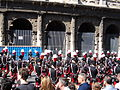 2014 Republic Day parade (Italy) 13.JPG