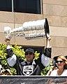 2014 Stanley Cup Champion (14419288356).jpg