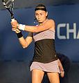 2014 US Open (Tennis) - Tournament - Aleksandra Krunic (14937163639).jpg