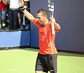 2014 US Open (Tennis) - Tournament - Victor Estrella Burgos (14912948360).jpg