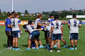 2014 Women's Rugby World Cup - Samoa 18.jpg